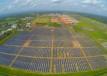 Cochin International Airport, Cochin